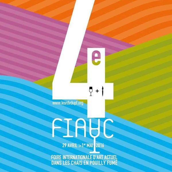 FIAAC 2016