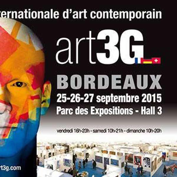 art3G 2015